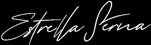 Estrella Serna
